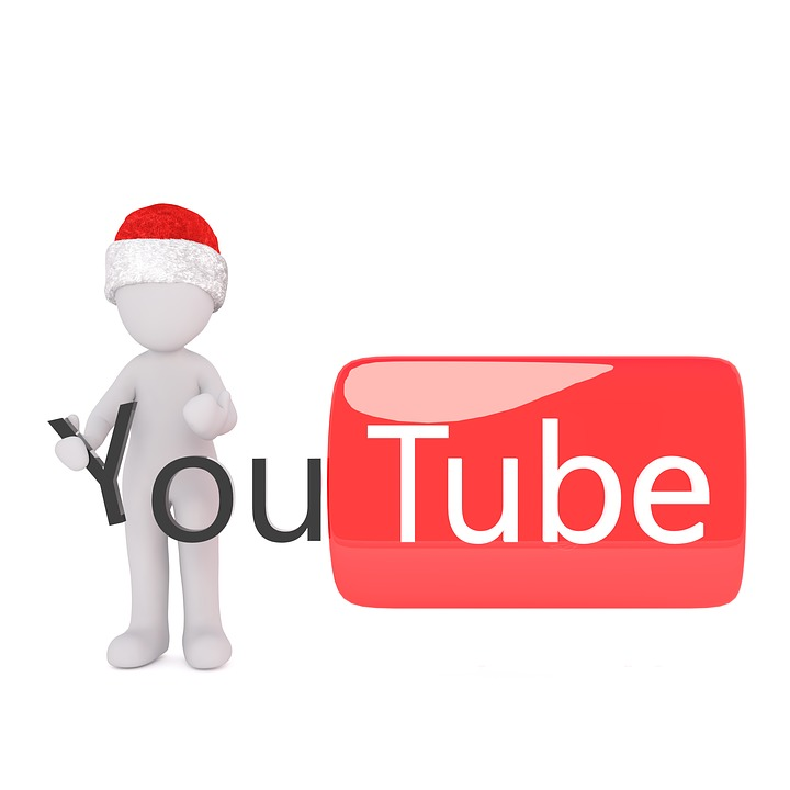 Improve The Business And Market Shares Through Videos And Youtube