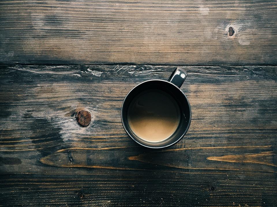 Delightful Detox Tea Health Secrets!!