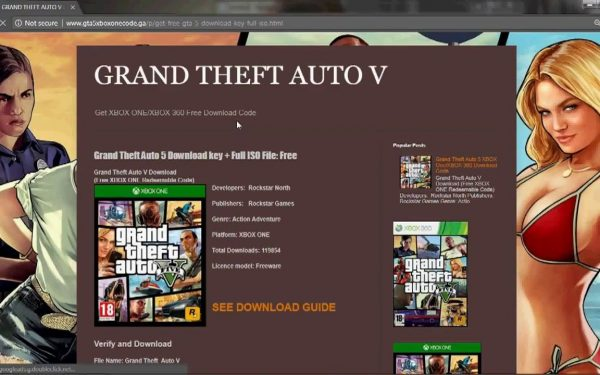 Grand Auto Theft V Tricks That Fans Never Knew Existed