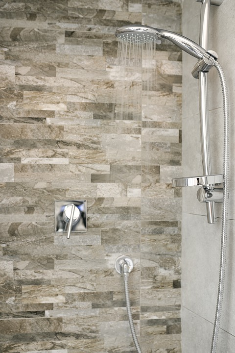 Why Do People Prefer Wall Panels Instead Of Tiles?