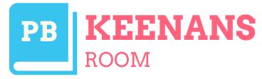 Keenans Room