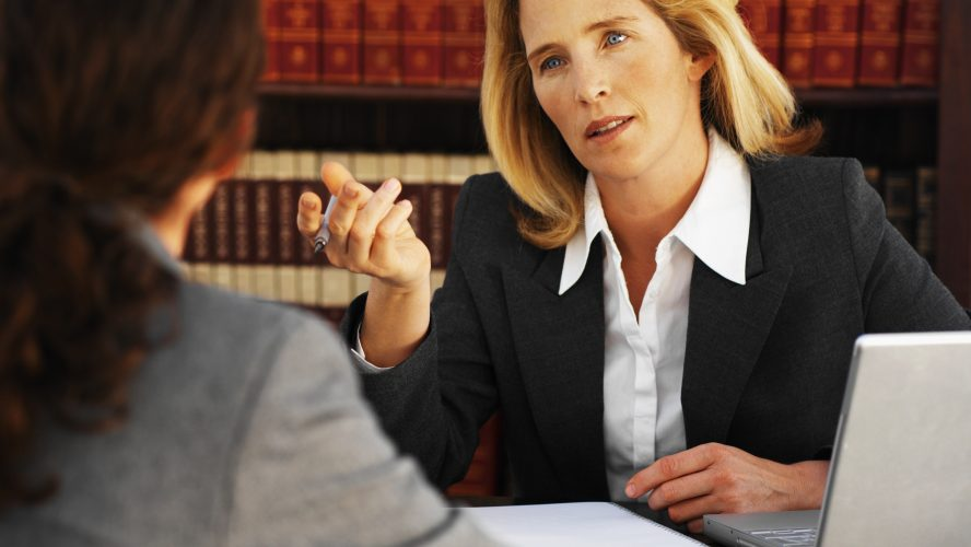 Types Of A Power Of Attorney Explained