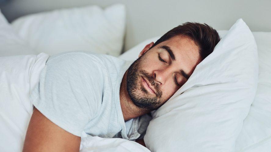 Helpful Tips To Enjoy Better Sleep Every Night