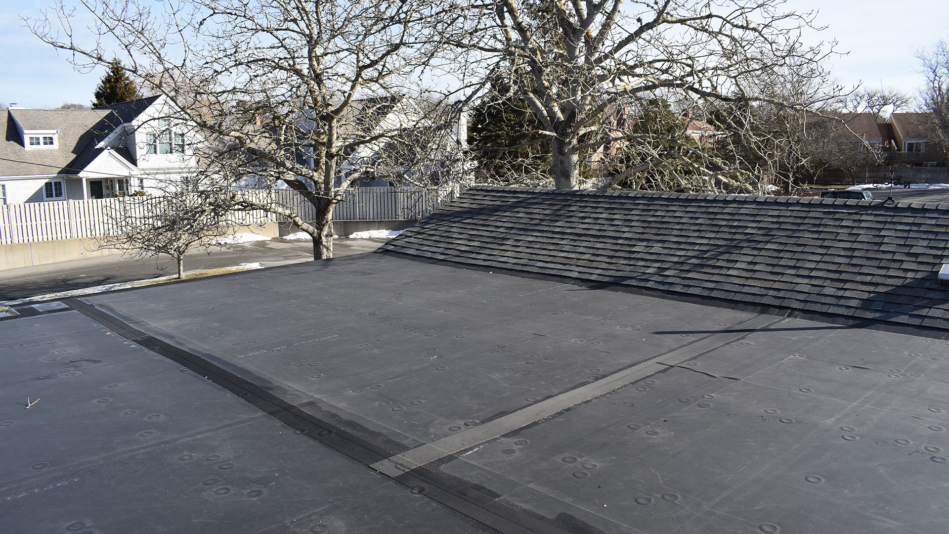 What Are The Different Ways To Choose The Best Roofing Companies?