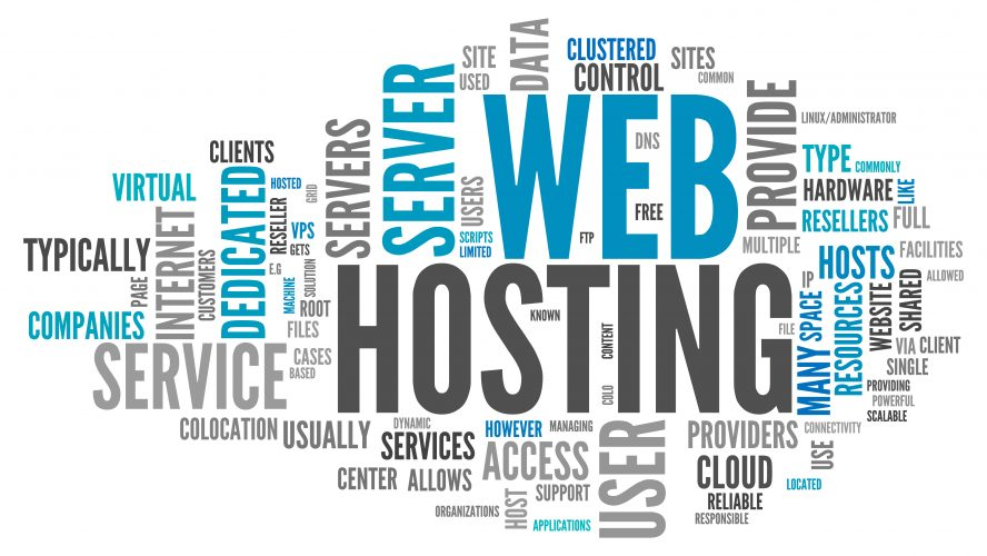 Best Web Hosting Solutions You Must Consider Today