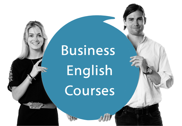 Business English Course- A Career Changing Process