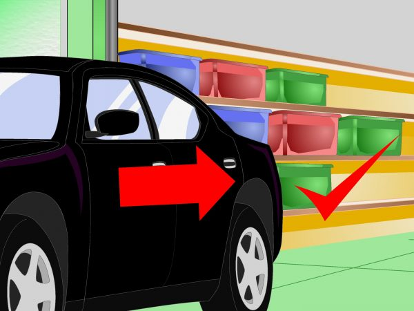 Essential Guide for Cleaning your Garage Area