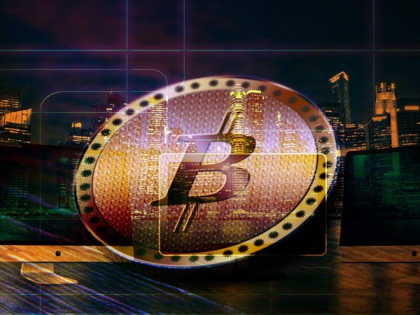 Is The New Wave Of Cryptocurrency On The Horizon?
