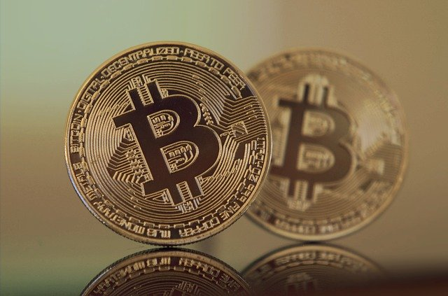 What Are The Top-notch Benefits Of Bitcoin You Need To Know About?