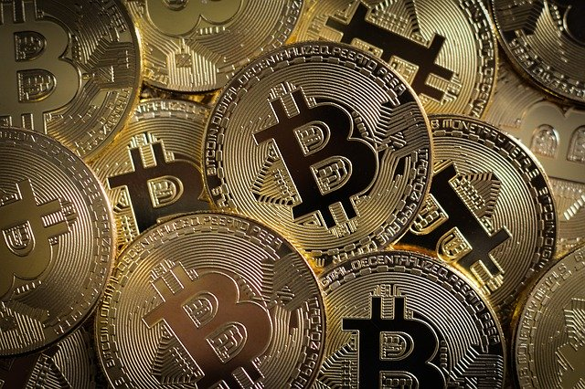What Is Bitcoin? Primary Points To Consider For Newbie!!!