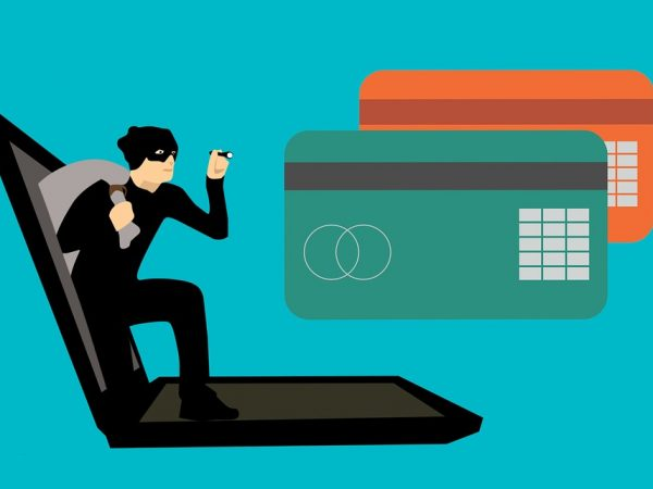 The Basics Of A Credit Card