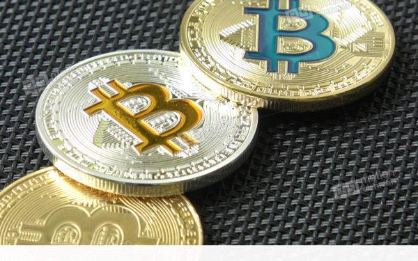 How To Secure Your Wallet With Bitcoin Money?