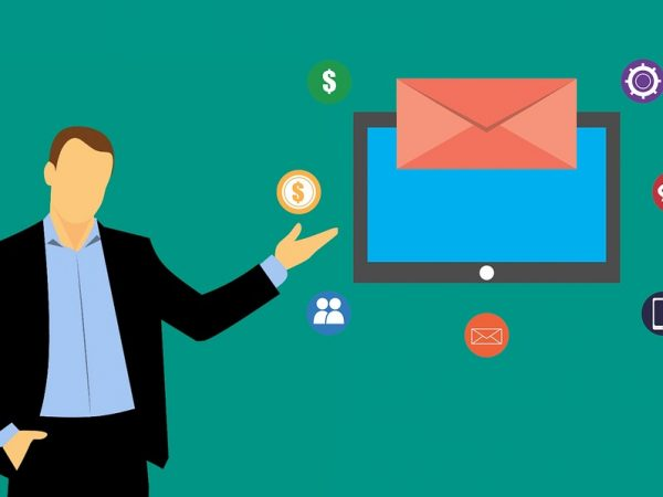 Free vs. Paid-for Web Hosting:  Making the Right Choice for Your Business