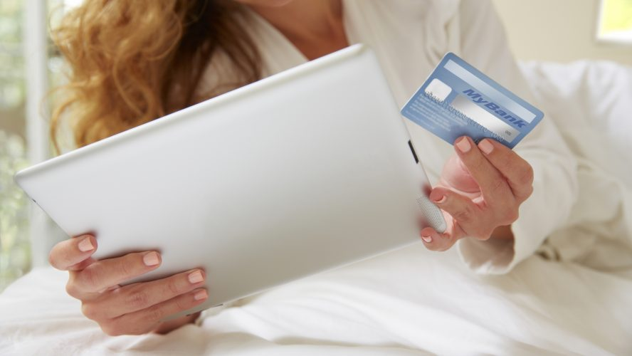 Online Shopping: What You Need to Know