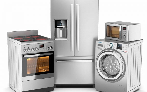 4 tips to find the right  Appliance Repair company in Murfreesboro