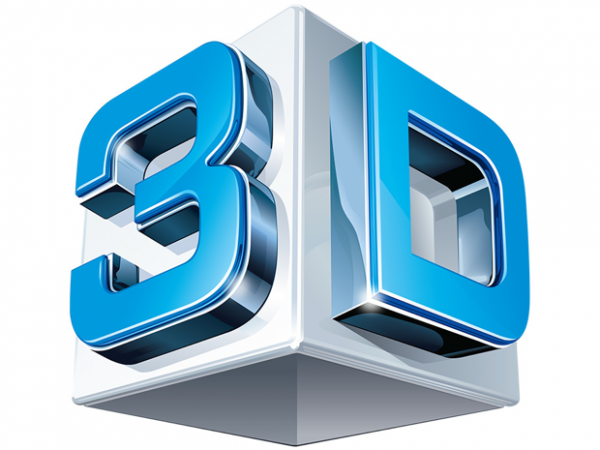 A process of choosing the best 3D Animation or Video production studio