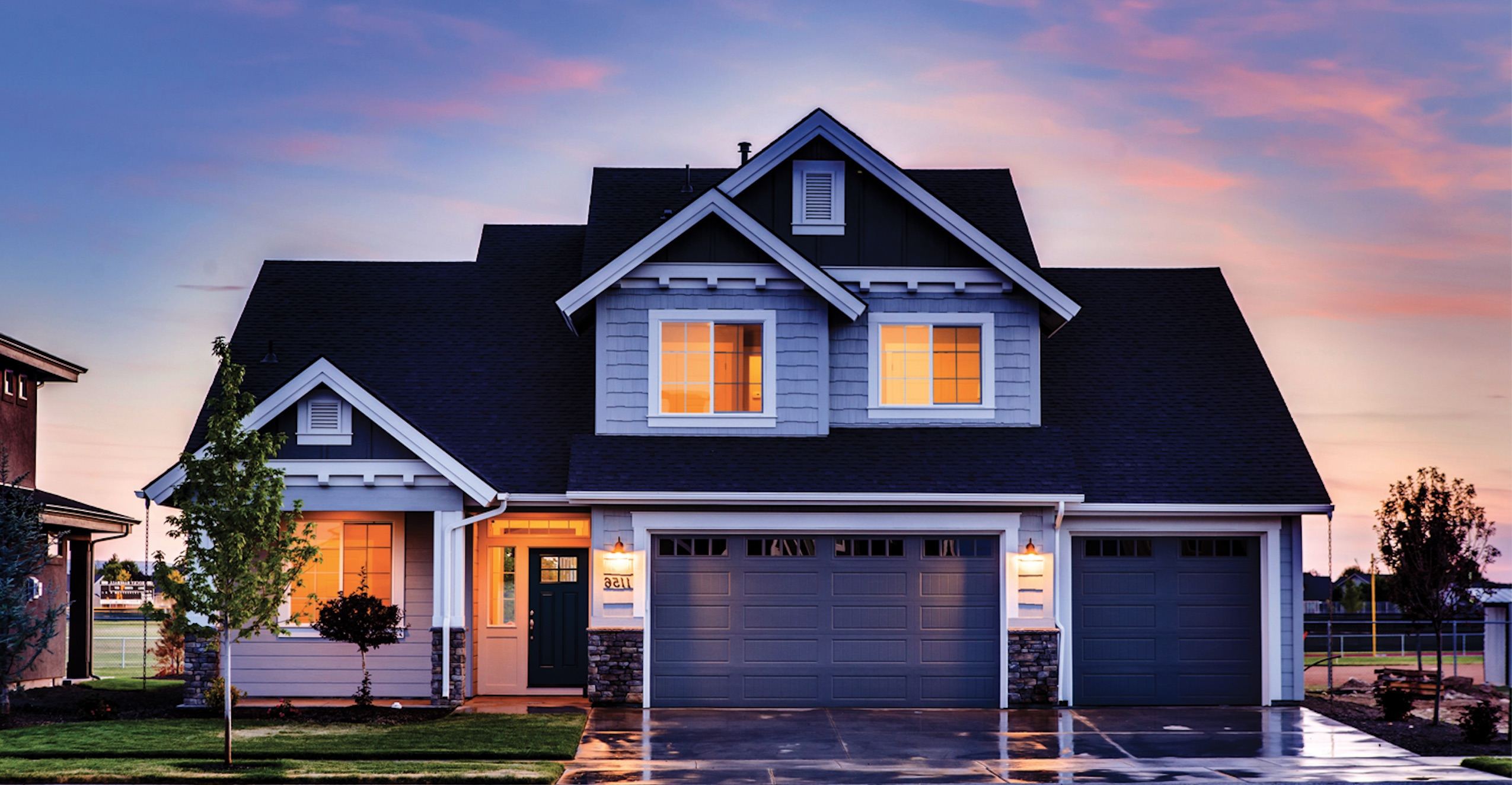Finding an Affordable Roofing Contractor