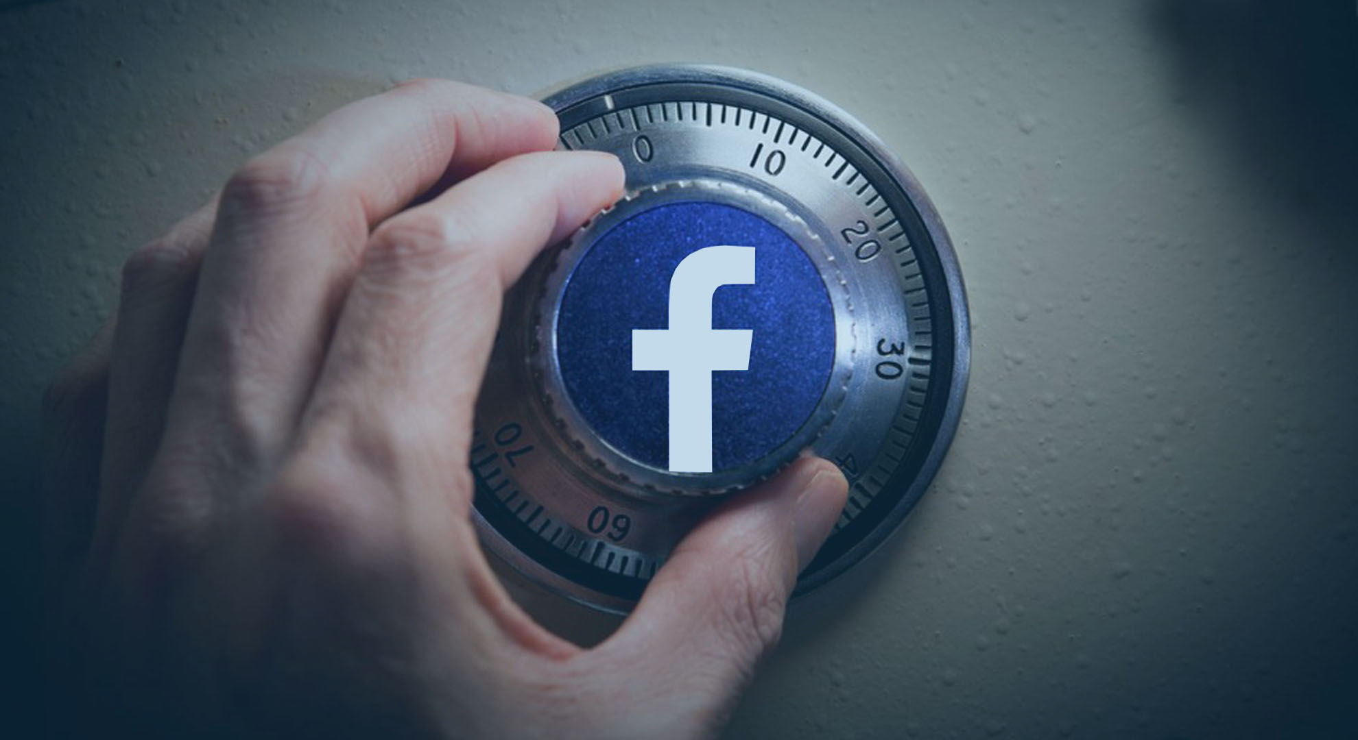 Facebook Privacy Changes! Why Are They Done? Read To Know