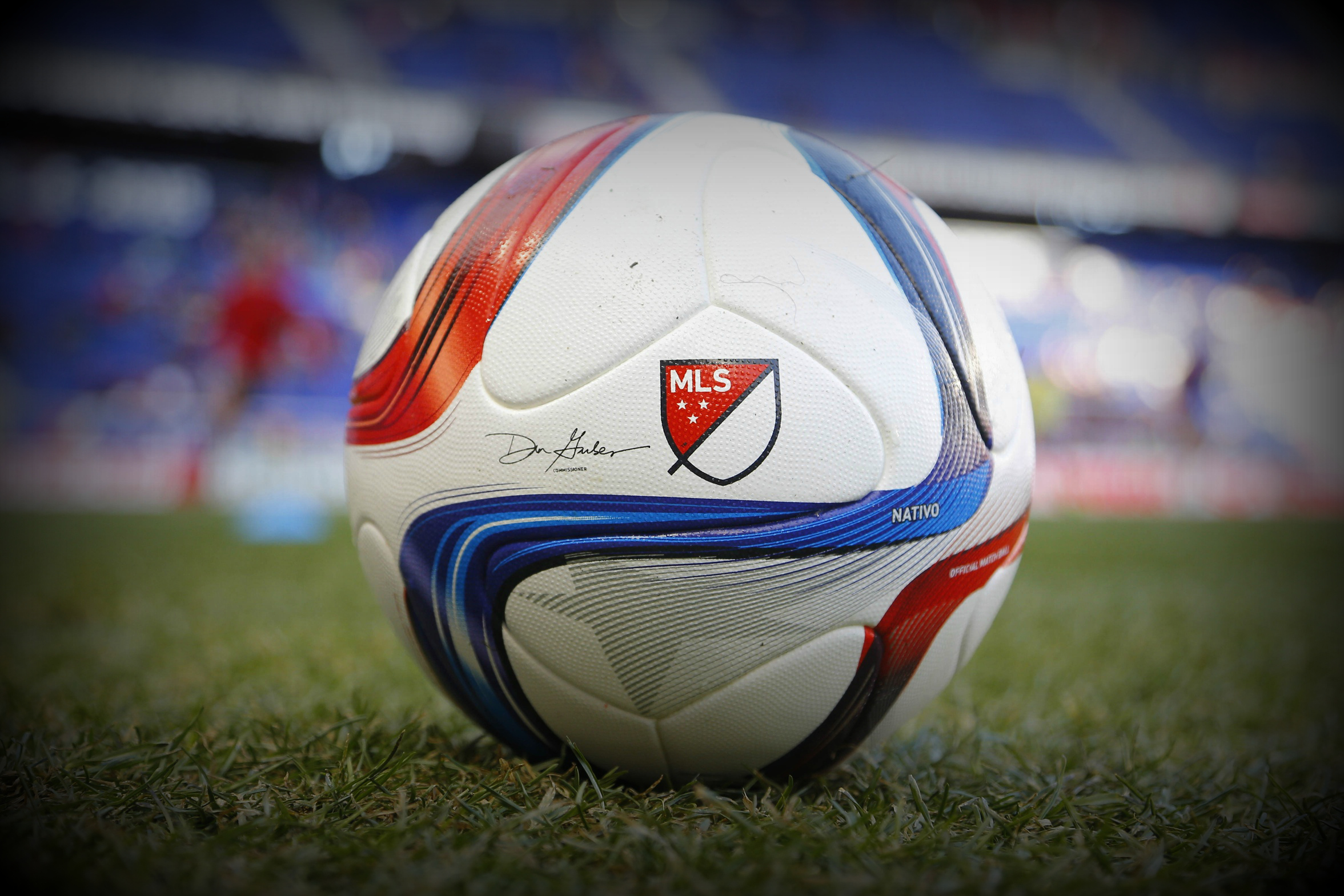 Going Forward: What's Next For Soccer?