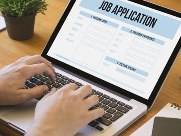 Do Basic Factors really Matter in Job Application?