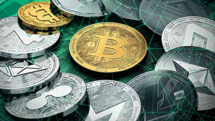 3 Things You Should Know Before Starting To Trade Cryptocurrencies
