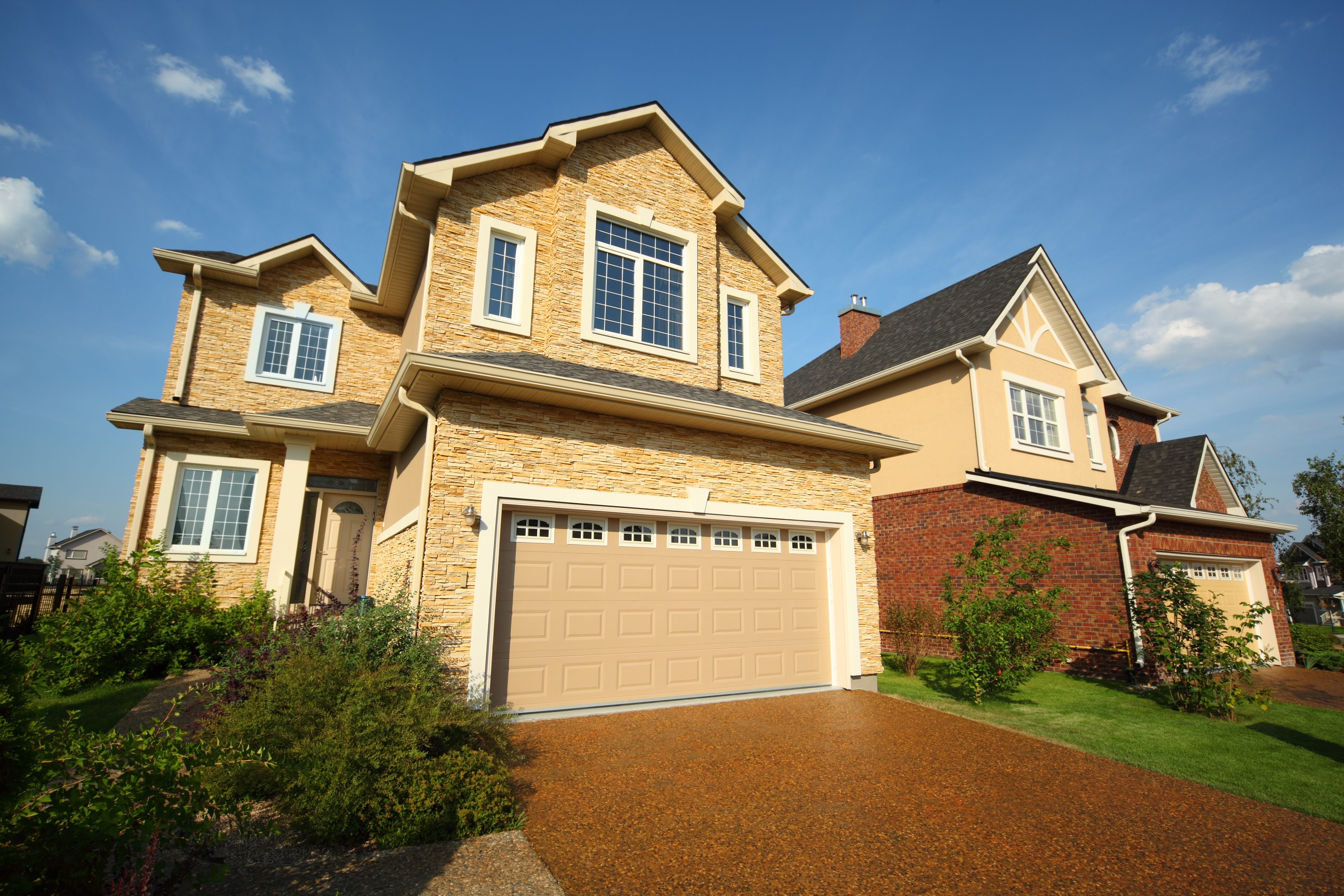 Garage Door Services- Keep Safe And Secure