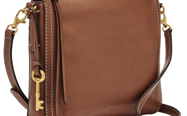 New Fossil Handbags:  Spring Styles