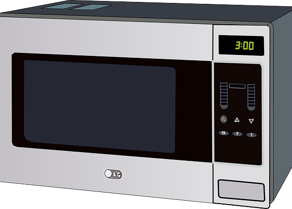Microwave Cooking Tips – What You Need To Know