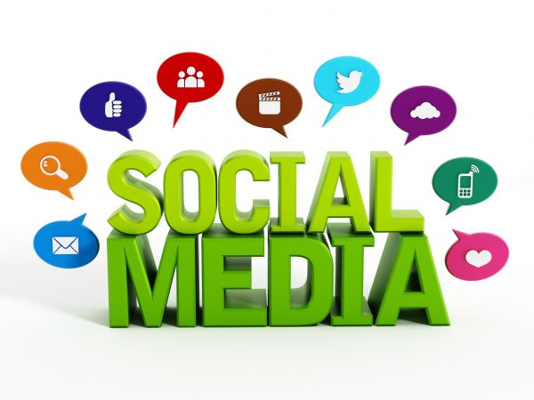 How to Use Social Networks for Private Investigations