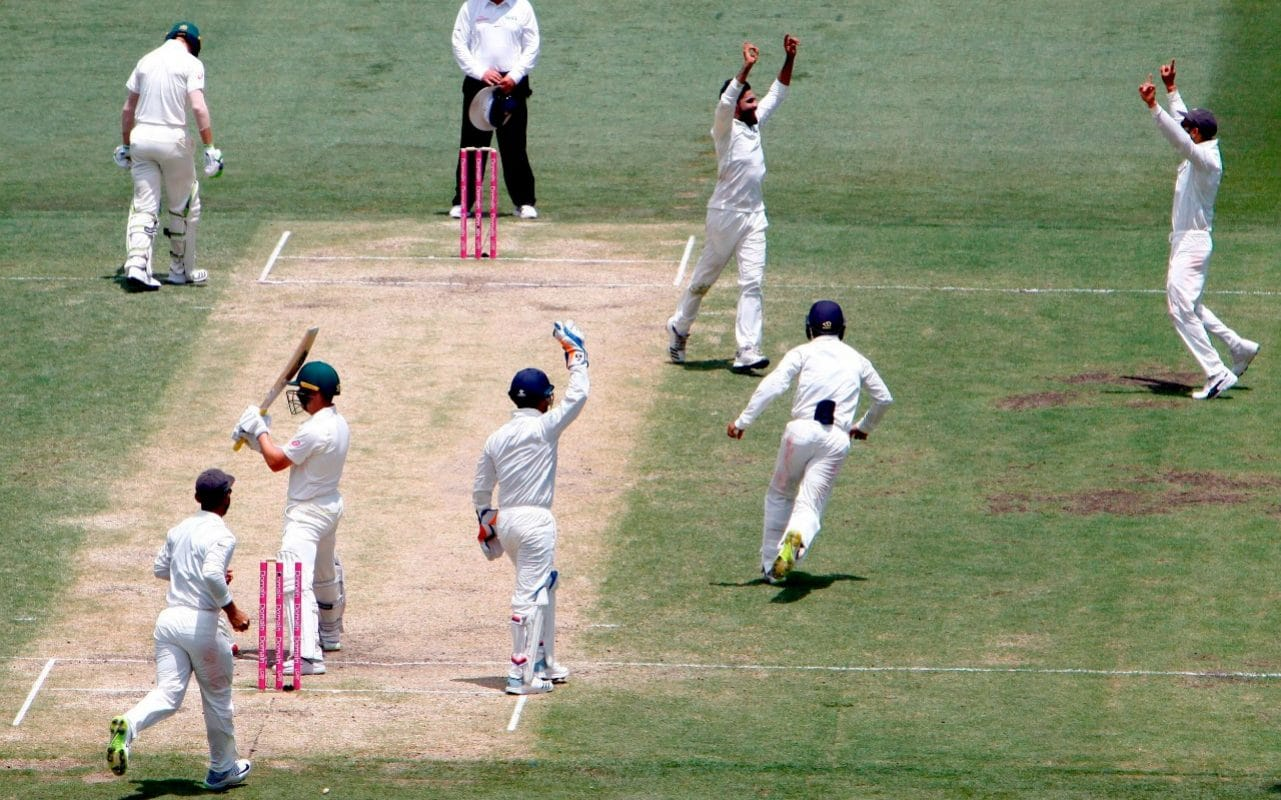 Get An Insight Of Cricket Better By Its Stats