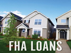 How to Get a Federal Housing Administration-Insured Loan