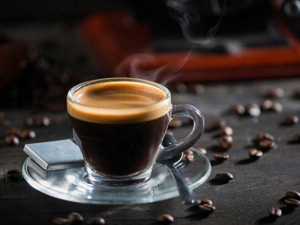 The Secrets Of Costa Rican Tarrazu Coffee