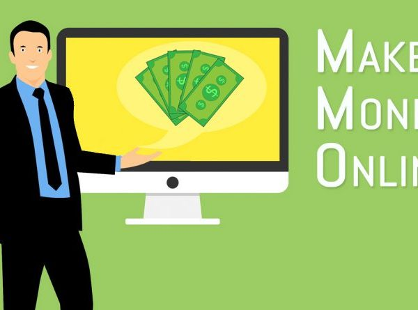Making Money Online With Bloggerparty: A Review
