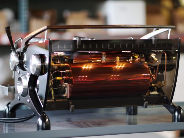 Is It Beneficial To Buy A Home Semi-Automatic Espresso Machine?