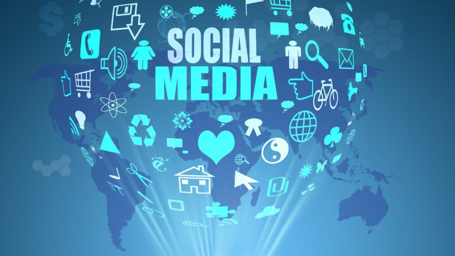 Social Media Profiles Management Services for Online Reputation