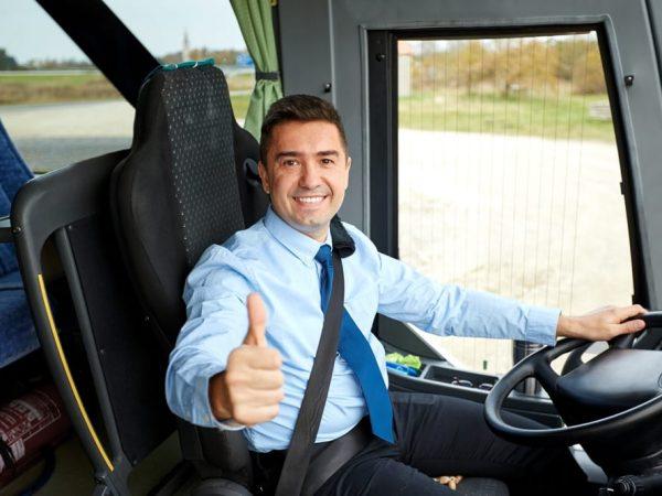 Eco Chauffeur
