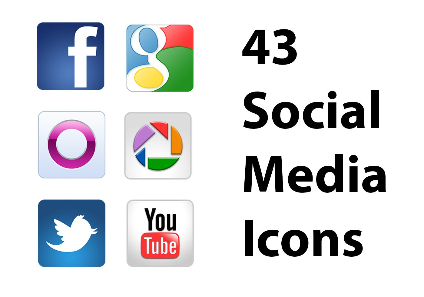 Reasons To Outsource Your Social Media – Check them!!