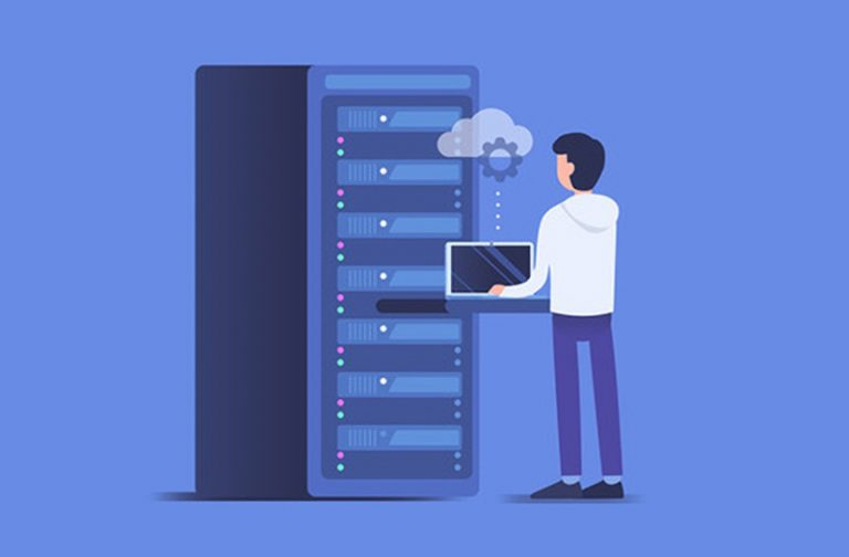 Box Virtual Data Room – What are the advantages for the business organization?