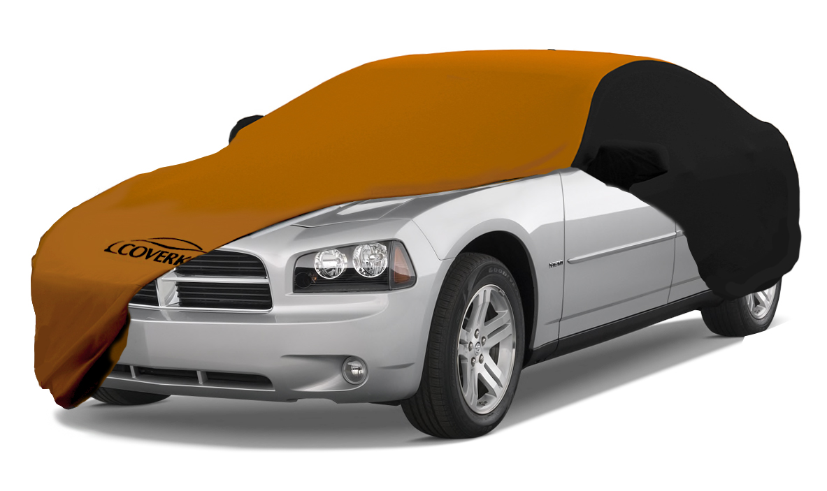 The Decision Of Choosing The Best And Cheap Car Covers Online
