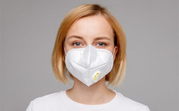 Tool For Evaluation Of Vaporized Hydrogen Peroxide Masks Into Small Rooms!