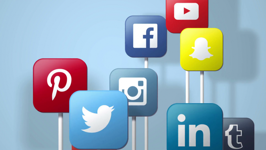 How To Use Social Media Marketing As A Strategy
