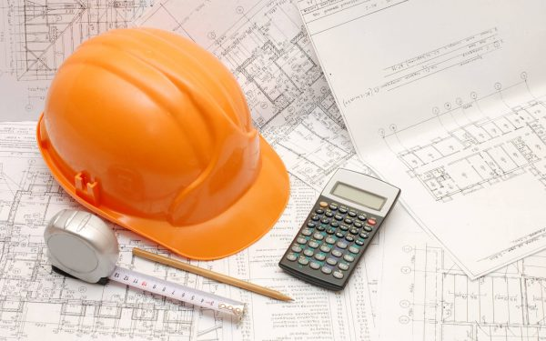 The Advantages Of Having A Contractor Accountant