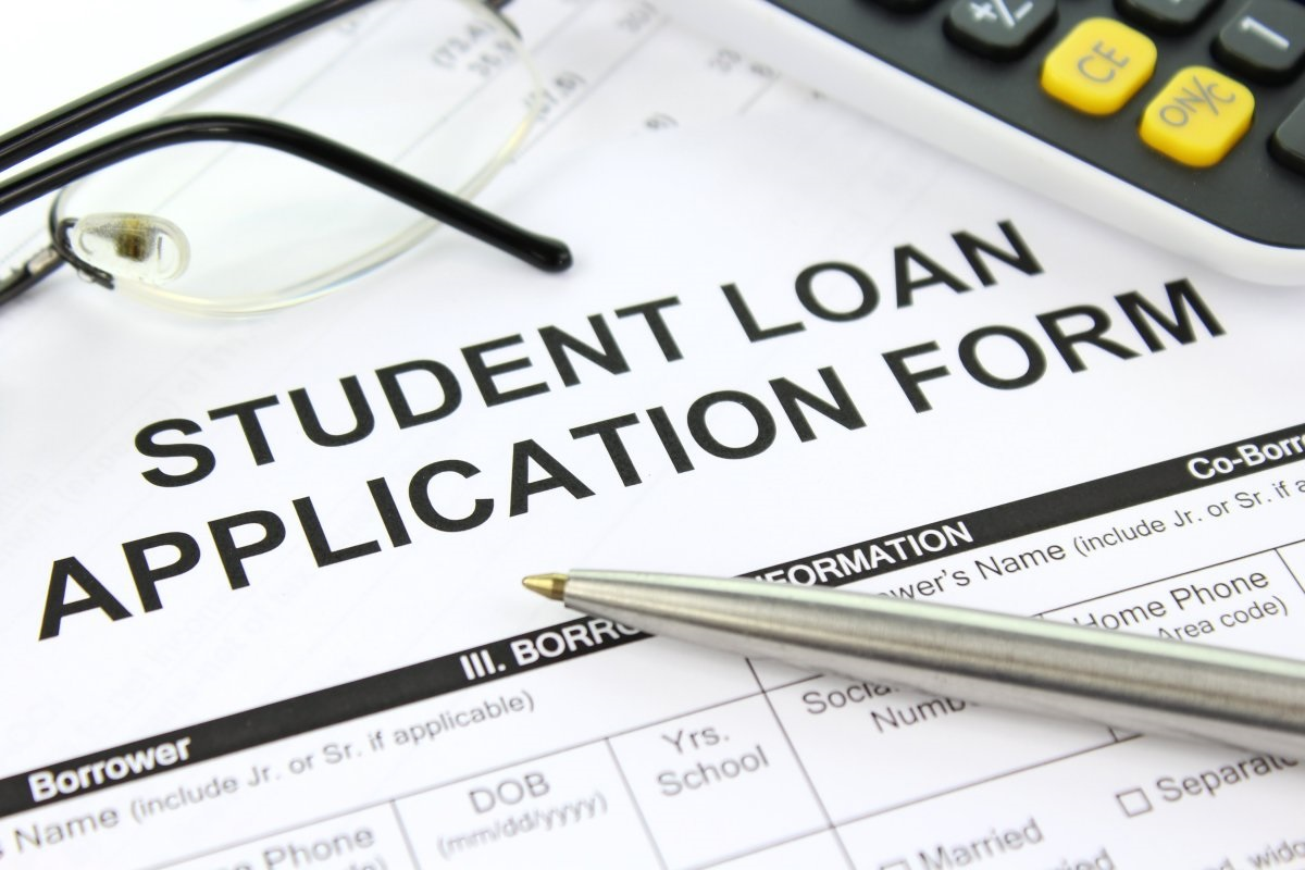 Tips For Loans Credit