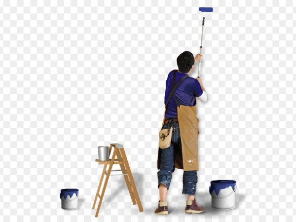 Painting and Decorating Services – What to Consider?