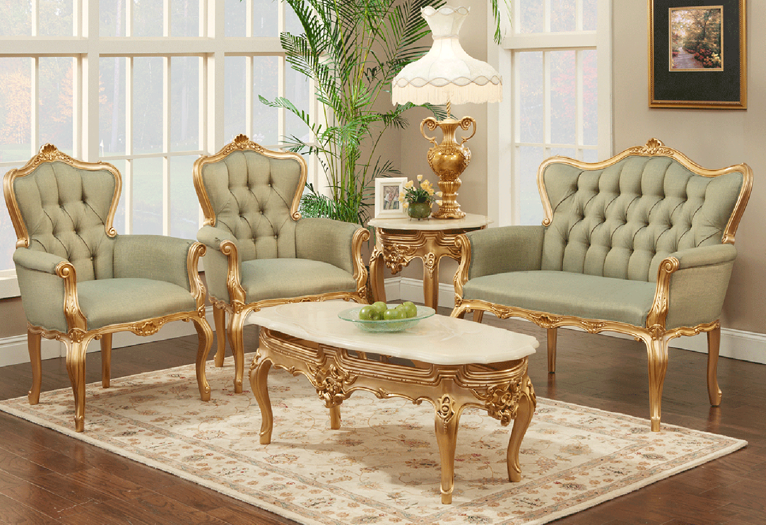 Where Can You Find Great Deals On Furniture- Online Or Offline?