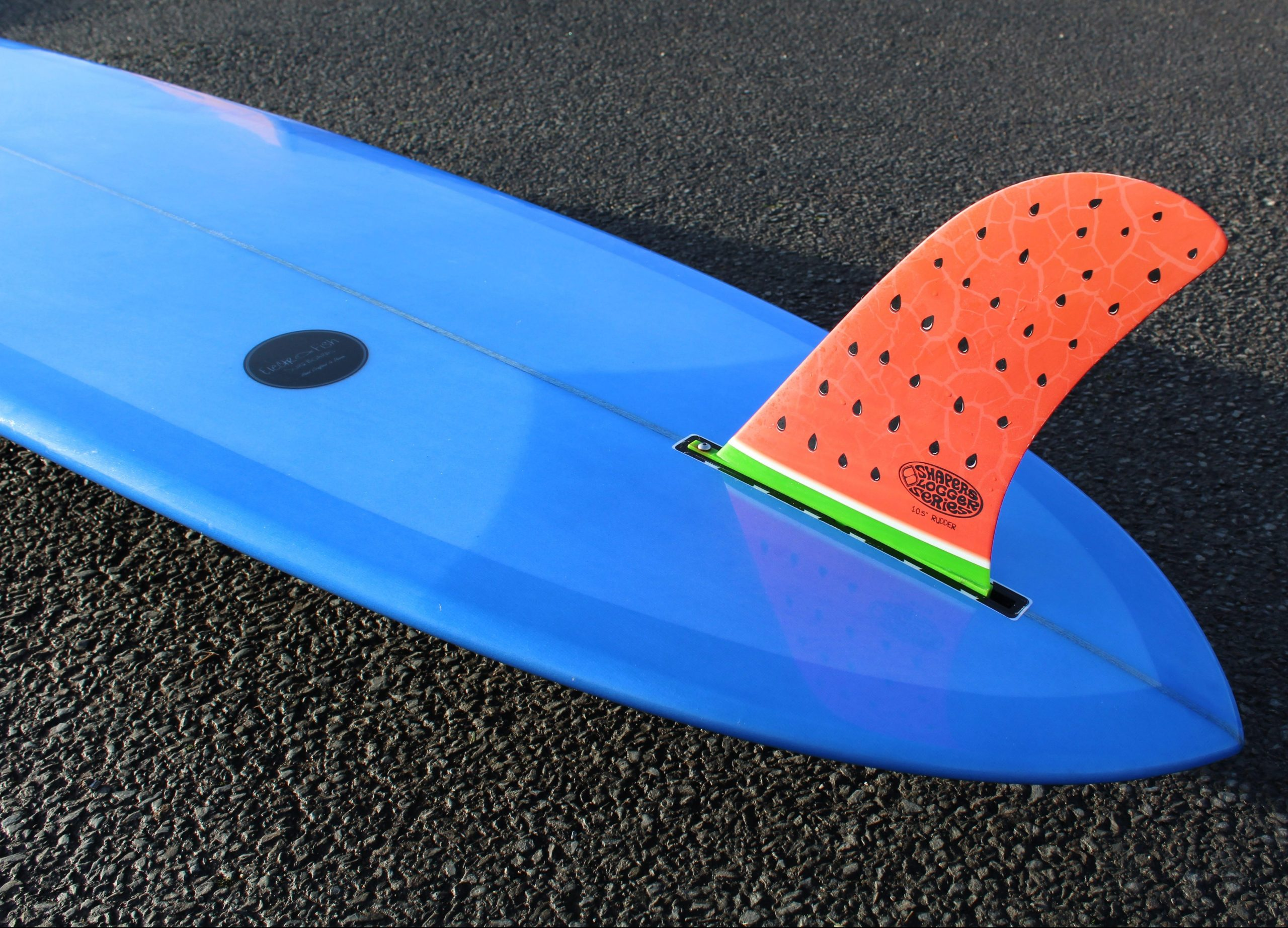 Find The Suitable Longboard That Fits Your Lifestyle