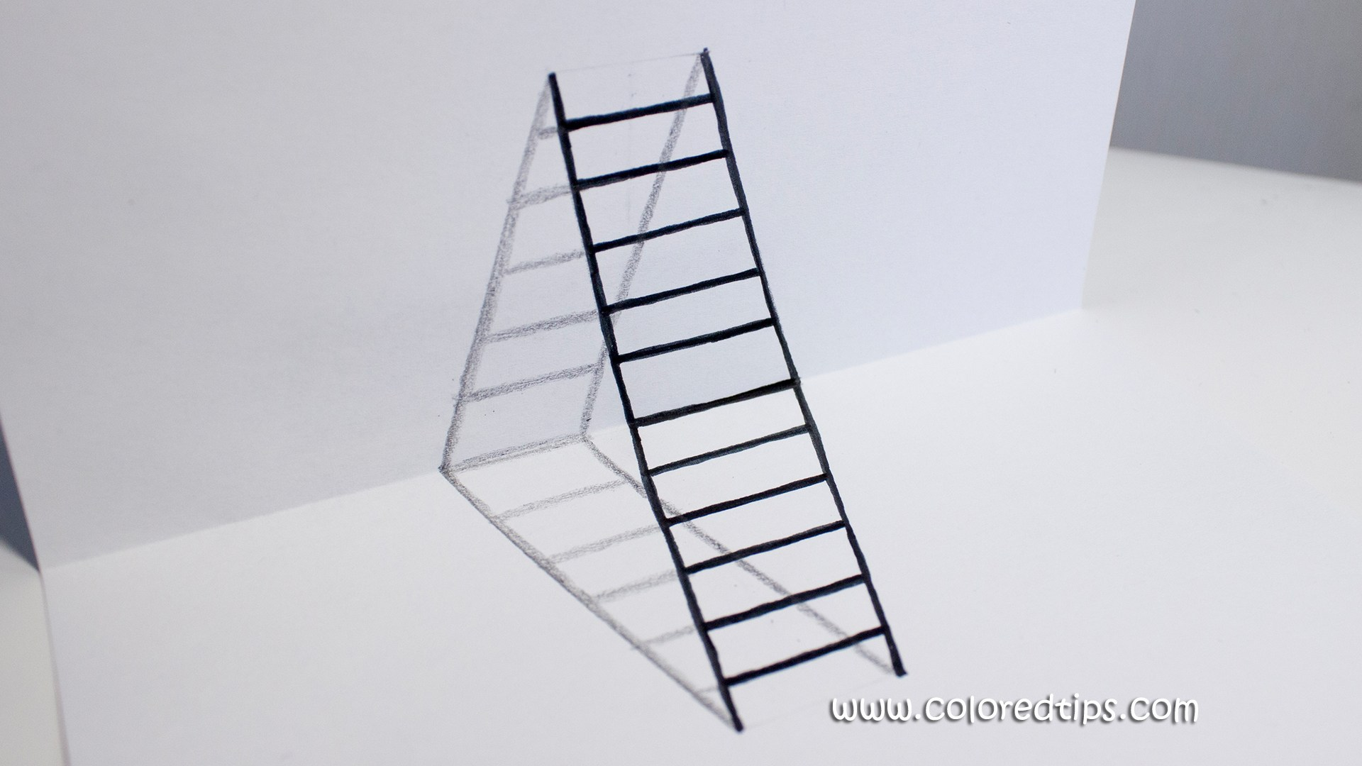 The Process Of Ladder Accessories To Provide Advantages