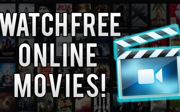 The Things To Consider If You Plan To Watch Movies Online