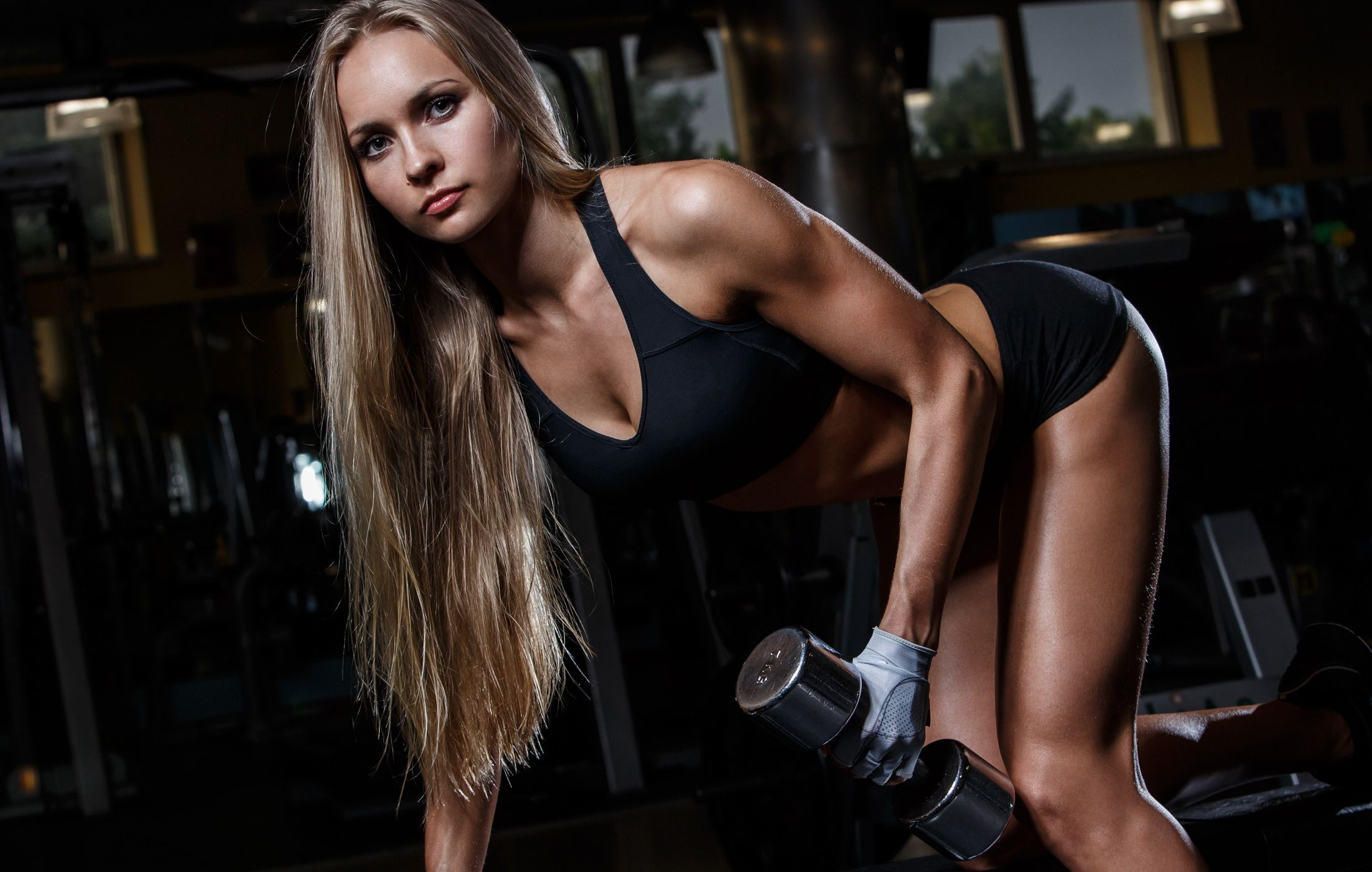 How Long To See Bodybuilding Results – Check the correct results