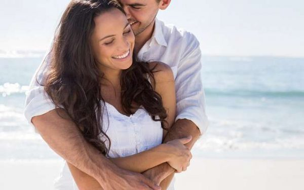 What Men Desire In A Relationship